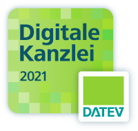 Digitale DATEV-Kanzlei